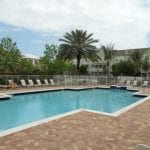 Botanica Condos, Townhomes, Homes - Jupiter FL