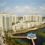 Casa Costa Condos - Boynton Beach FL