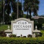 Club Cottages Townhomes - Palm Beach Gardens FL