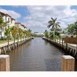Estancia Townhomes - Boynton Beach FL