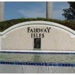 Fairway Isles Townhomes - Sunrise FL