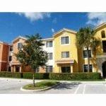 Green Cay Village Condos - Boynton Beach FL