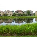 Greystone Homes - Boynton Beach FL