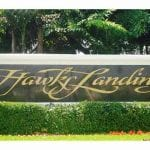 Hawks Landing Homes - Plantation FL