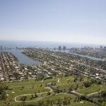Hollywood Lakes Homes - Hollywood FL