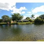 Jacaranda Lakes Homes - Plantation FL