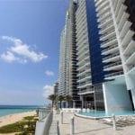 Jade Ocean Condos - Sunny Isles Beach FL