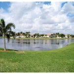 Journeys End Homes - Lake Worth FL
