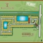 Knollwood Homes - Boynton Beach FL