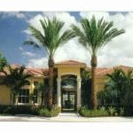 La Via Condos - Pembroke Pines FL