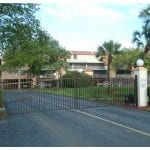 Lago West Condos - Plantation FL