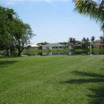 Lake Charleston Homes - Lake Worth FL