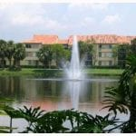 Lakes of Jacaranda Condos - Plantation FL