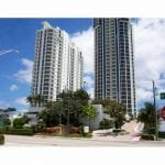 M Resort Residences - Sunny Isles Beach
