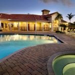 Oakmont Estates Homes - Wellington FL