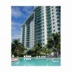 Ocean Reserve Condos - Sunny Isles Beach FL