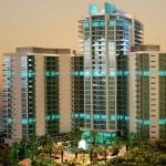 One Bal Harbour Condos - Bal Harbour FL