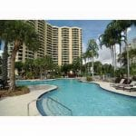 Parc Central East Condos - Aventura FL