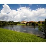 Paseos Homes - Jupiter FL