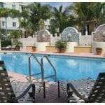 Pineapple Grove Condos, Townhomes - Delray Beach FL