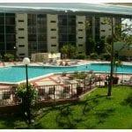 Plaza of the Americas Condos - Sunny Isles Beach FL