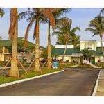 Preserve at Avery Condos - Sunrise FL