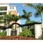 Porto Bellagio Condos - Sunny Isles Beach FL