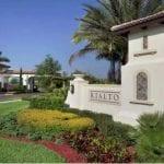 Rialto Homes - Jupiter FL