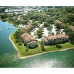 Sailboat Pointe Condos - Oakland Park FL
