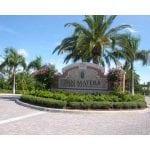 San Matera Condos, Townhomes - Palm Beach Gardens FL