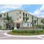 San Raphael Condos - Boynton Beach FL