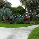 Sawgrass Preserve Homes - Sunrise FL