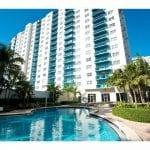 Sian Ocean Residences Condos - Hollywood FL