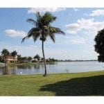 Silver Lakes Townhomes, Homes - Pembroke Pines FL