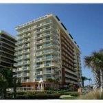 Spiaggia Condos - Surfside FL