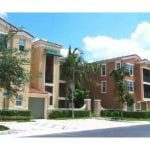 St Andrews Condos, Townhomes - Wellington FL
