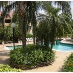 Summerbreeze Condos - Sunrise FL