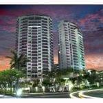 The Parc Condos - Aventura FL