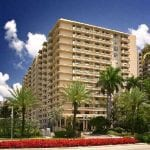 The Plaza of Bal Harbour - Bal Harbour FL