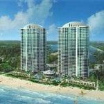 Turnberry Ocean Colony Condos - Sunny Isles Beach FL