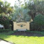 Valencia at Abacoa Homes - Jupiter FL