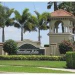 Venetian Isles Homes - Boynton Beach FL