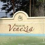 Villas De Venezia Condos - Sunrise FL