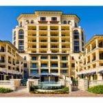 Villas of Positano Condos - Hollywood FL
