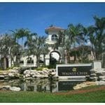 Walnut Creek Townhomes, Homes - Pembroke Pines FL