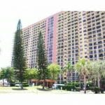 Winston Towers Condos - Sunny Isles Beach FL