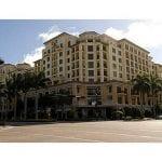 200 East Condos - Boca Raton FL