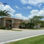 Black Diamond Homes for Rent, Sale Wellington FL 5