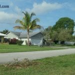 Eastwood Homes for Rent, Sale Wellington Florida (3)