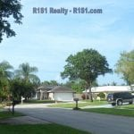 Eastwood Homes for Rent, Sale Wellington Florida (6)